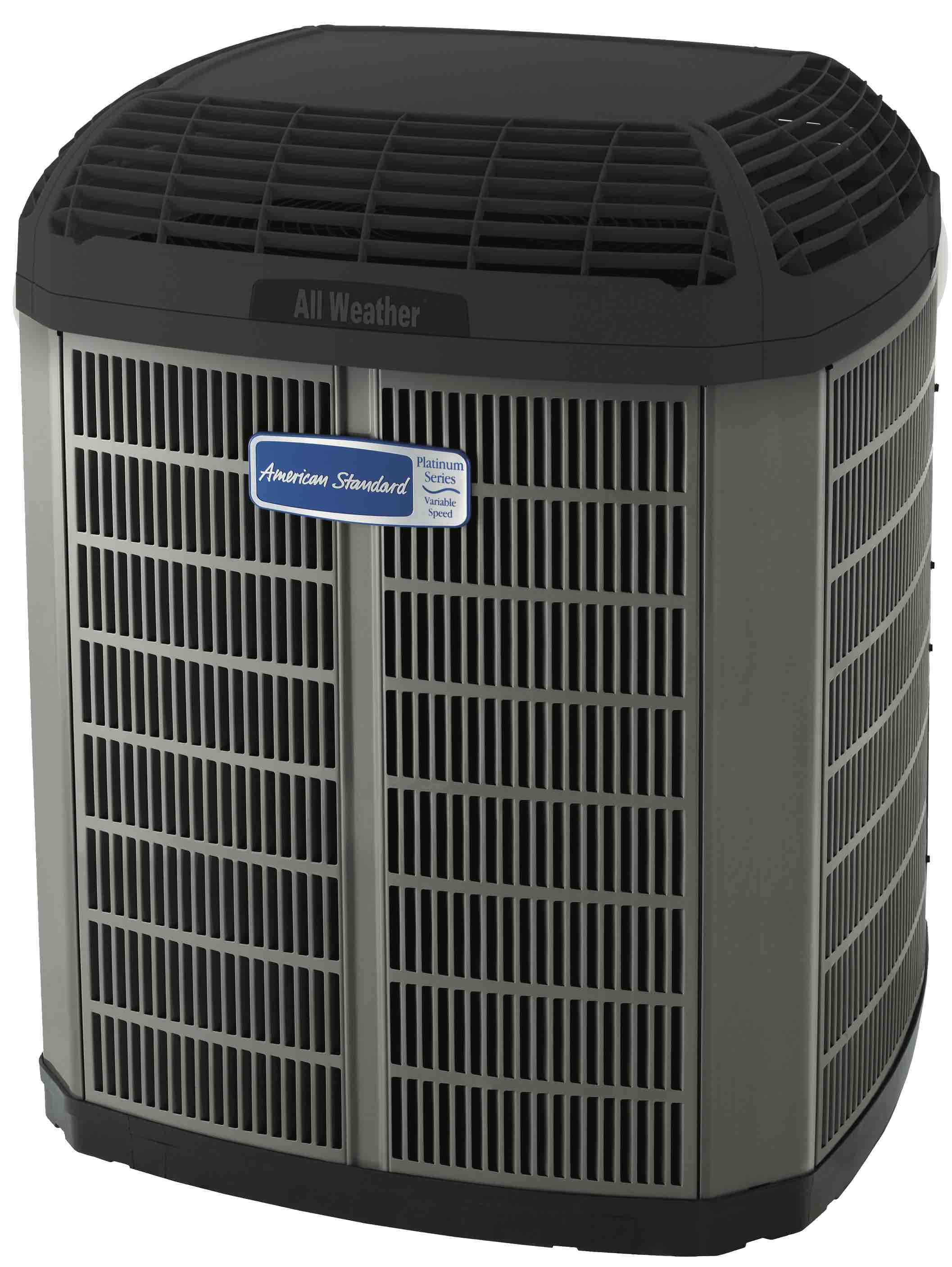 air conditioning contractors bellaire