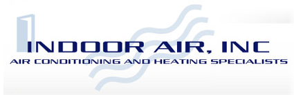 Indoor Air Inc.